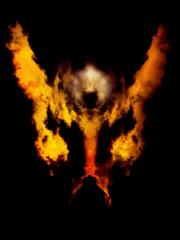 Feuerdaemon